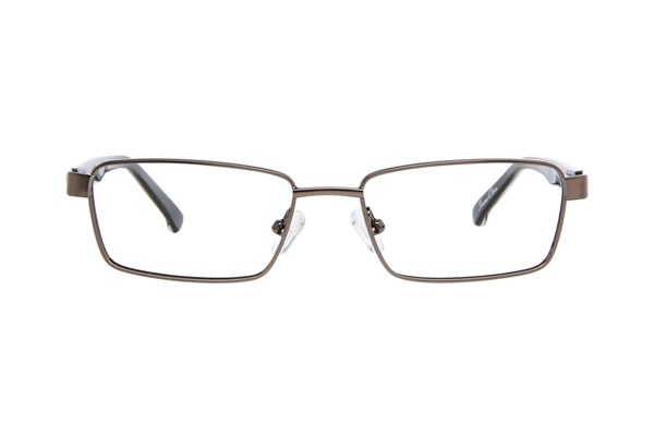 Realtree R460 Gray Eyeglasses
