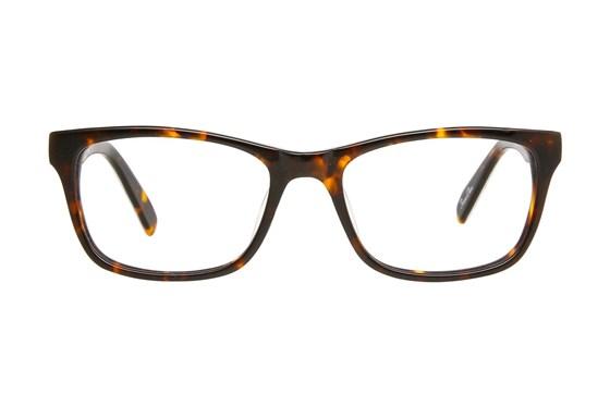 Realtree R476 Tortoise Eyeglasses