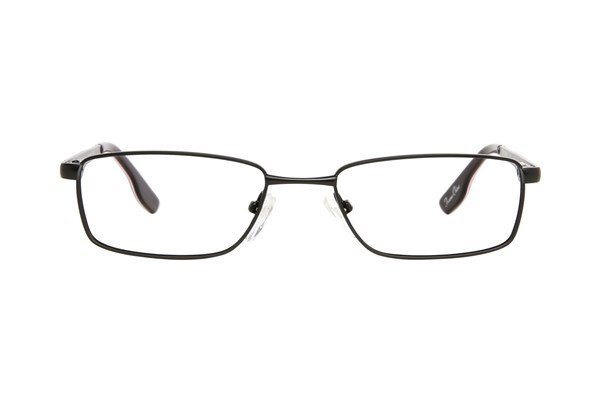 Realtree R478 Eyeglasses - Black