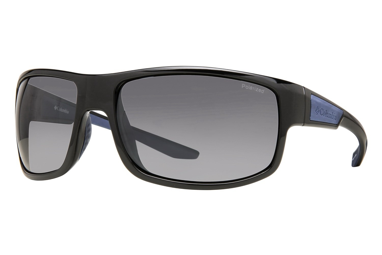 columbia extended size carajas sunglasses raybanrectangular