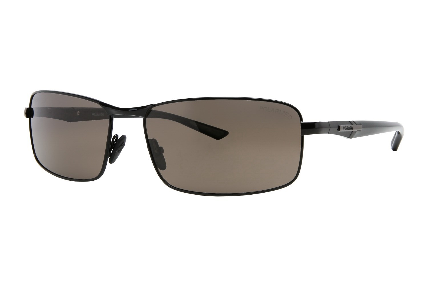 columbia extended size jet 400 sunglasses
