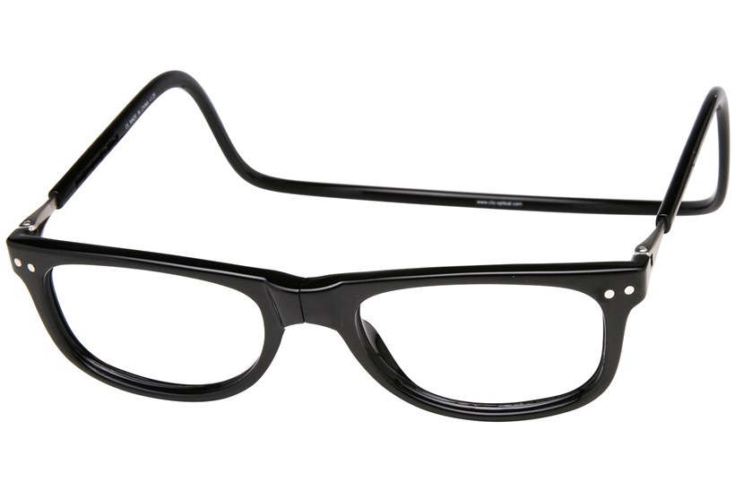 17973b4dee Clic-Optical Ashbury - Reading Glasses At AC Lens
