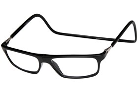 Clic-Optical Executive Black