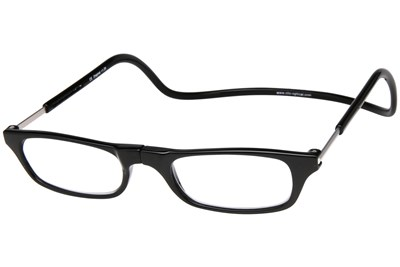 Clic-Optical Original Black