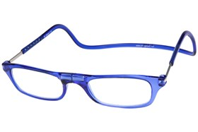 Clic-Optical Original Blue