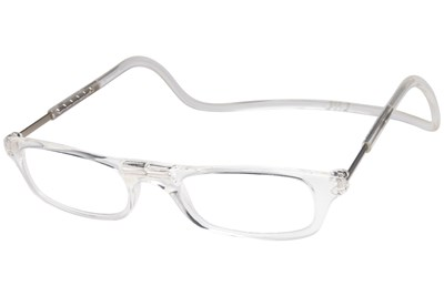 Clic-Optical Original Clear