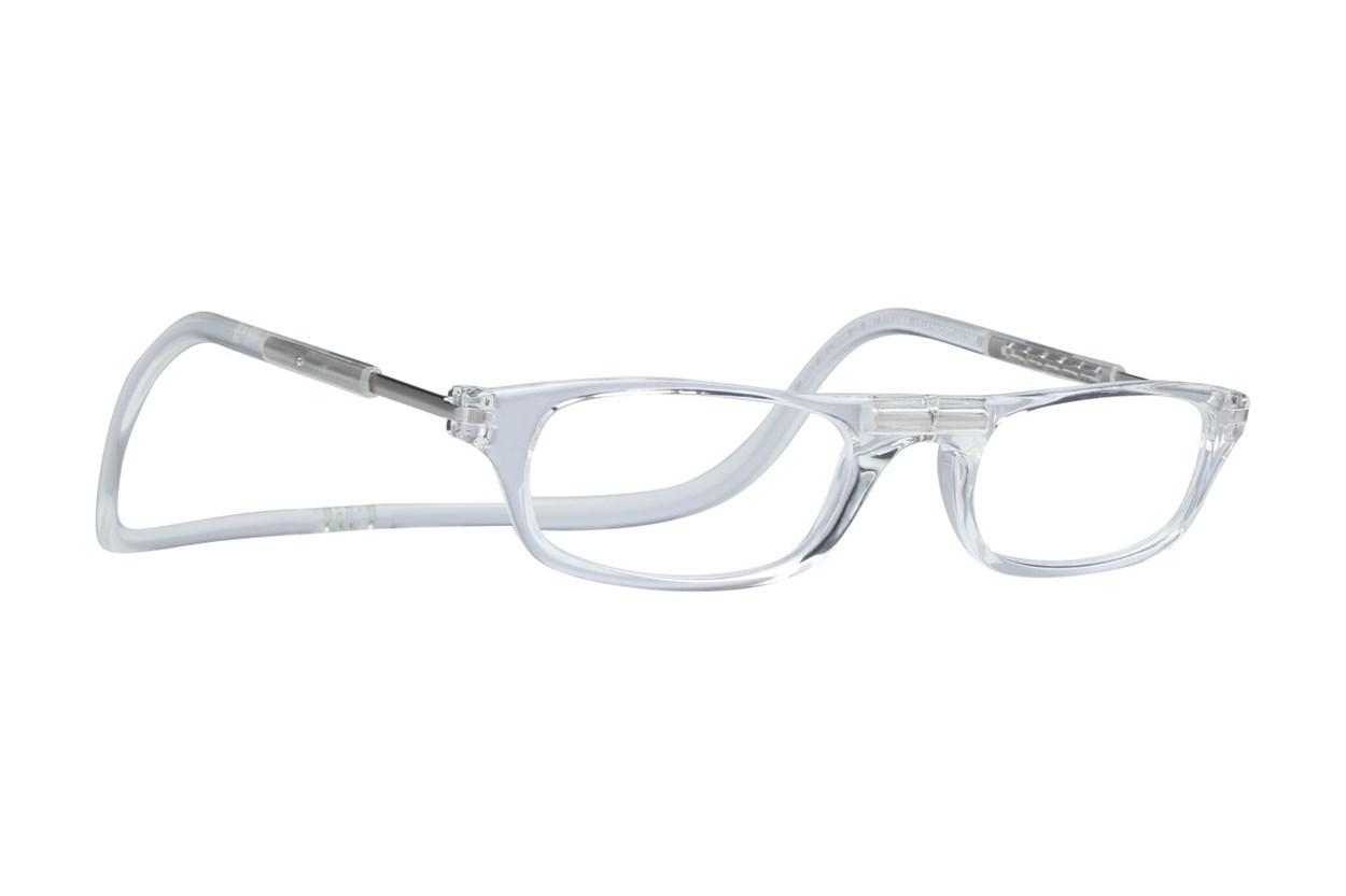 Clic-Optical Original Clear