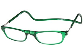 Clic-Optical Original Green