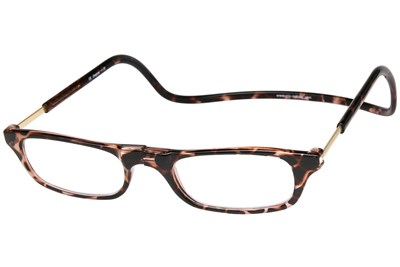 Clic-Optical Original Tortoise