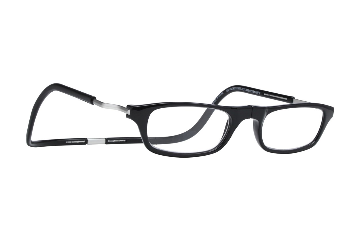 Clic-Optical Original XXL Black