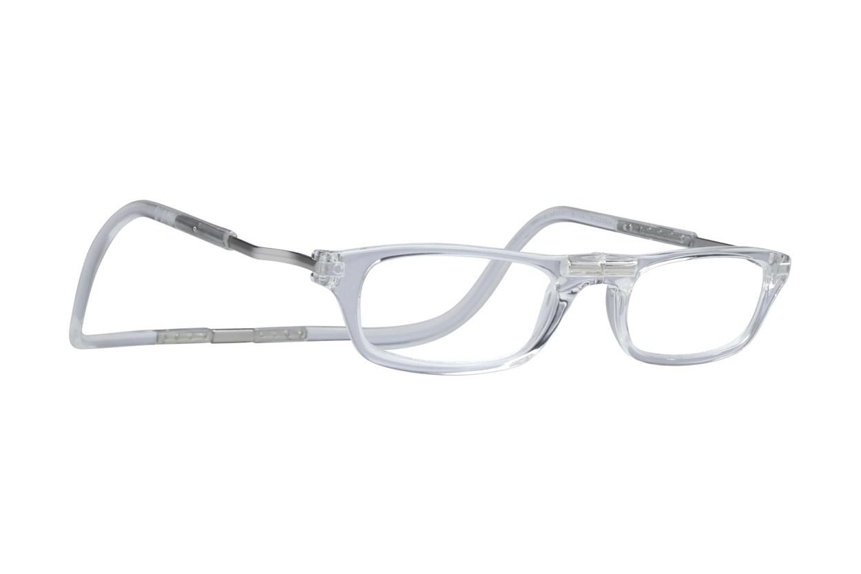 Clic-Optical Original XXL Clear