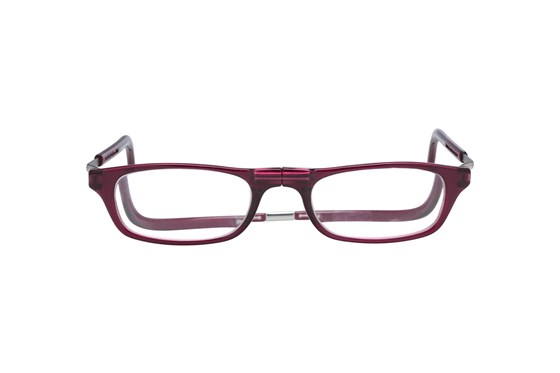 Clic-Optical Original XXL Wine ReadingGlasses