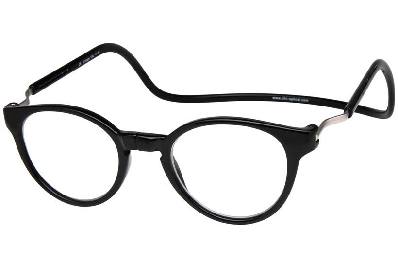 a82538cf9e Clic-Optical Vintage XXL - Reading Glasses At AC Lens
