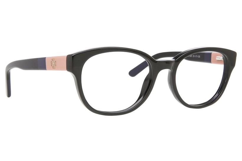 f598b46629b Ann Taylor AT313 - Eyeglasses At AC Lens