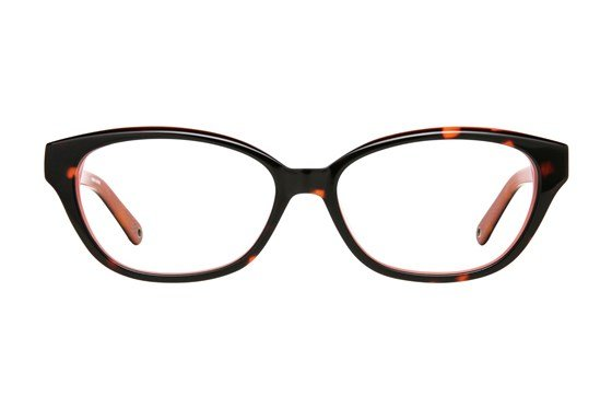 Sperry Top-Sider Avon Tortoise Eyeglasses