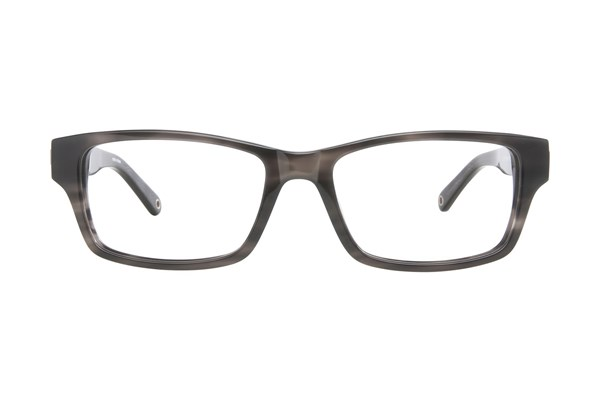 Sperry Top-Sider Block Island Eyeglasses - Gray