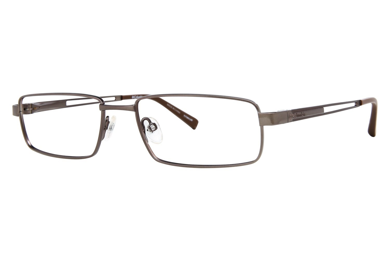 columbia bristol cliff prescription eyeglasses