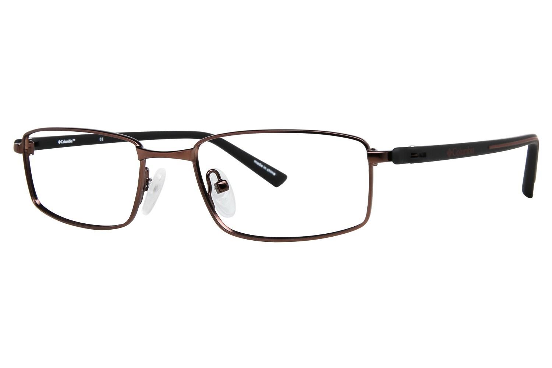 columbia colton 500 prescription eyeglasses