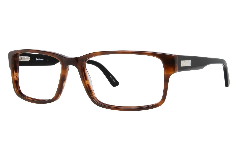 columbia deschutes prescription eyeglasses