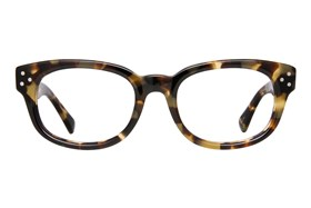 Randy Jackson RJ X114 Limited Edition Tortoise