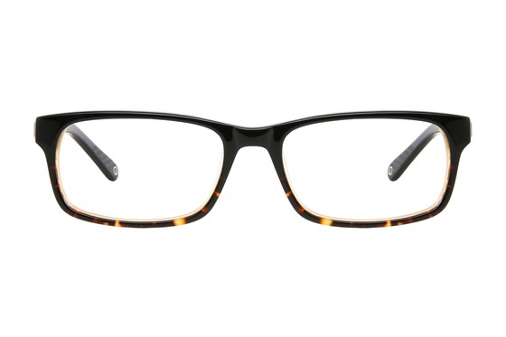 Sperry Top-Sider Woodbridge Tortoise Eyeglasses