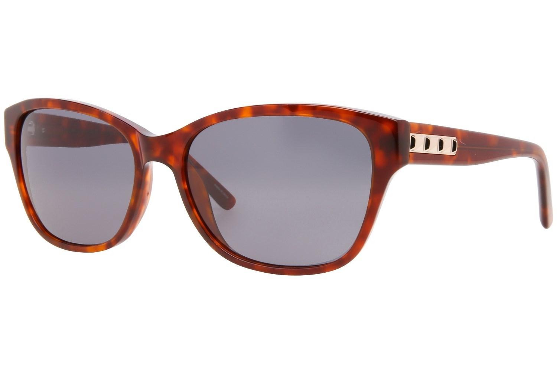 5fda060a79e Ann Taylor AT0613S Sunglasses - Heartland Eyeglasses 414770