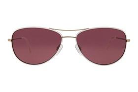 16bb813a628 Buy Prescription Metal Sunglasses Online