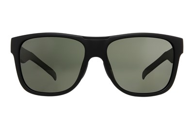 Smith Optics Lowdown XL Polarized Black