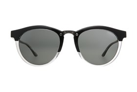 Smith Optics Questa Polarized Black
