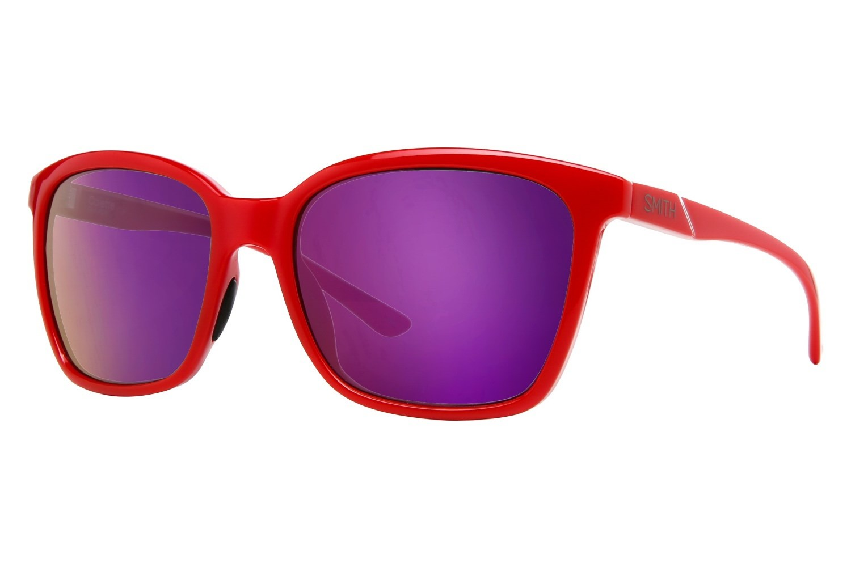 95f3209b461 Smith Colette Sunglasses - LuluGuinnessEyeglasses