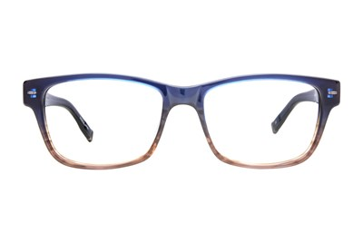 John Varvatos V361 Blue