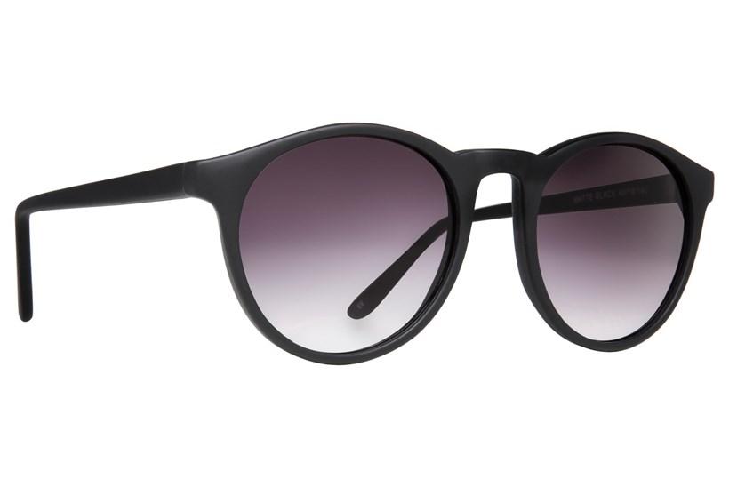 7e19d6779c0ba Lunettos Casey - Sunglasses At AC Lens