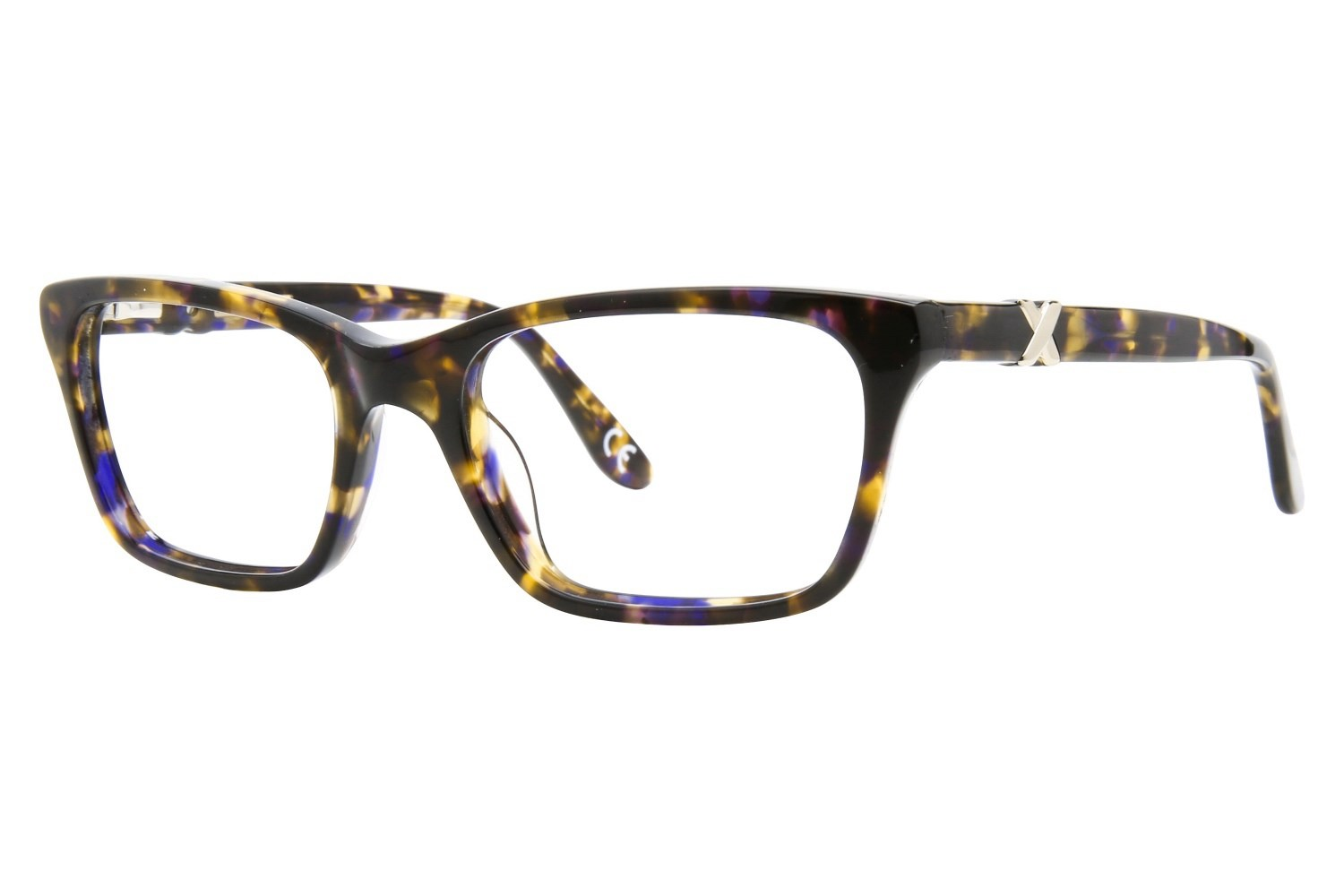 Glasses Frames Upper East Side : Corinne McCormack Park Ave Prescription Eyeglasses