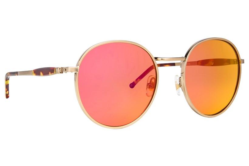 9bd668a4c2 Wildfox Dakota Deluxe - Sunglasses At AC Lens