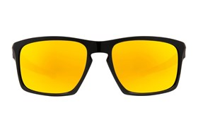 Oakley Sliver 24k Iridium Black