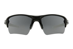 Oakley Flak 2.0 XL Polarized Black