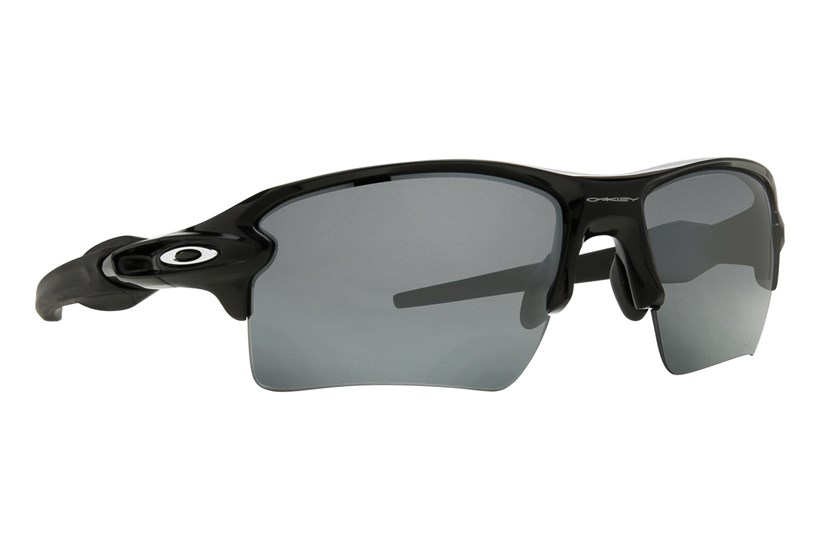 184d641af5 Oakley Flak 2.0 XL Polarized - Sunglasses At AC Lens