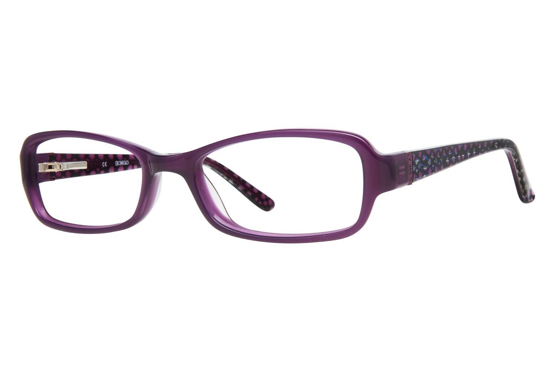 bongo b wanda prescription eyeglasses raybanrectangular