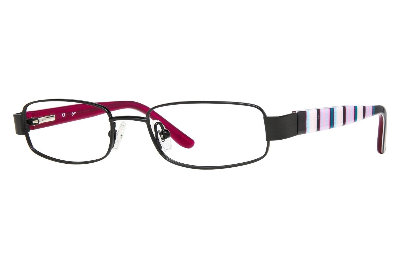 candies-c-sia-prescription-eyeglasses