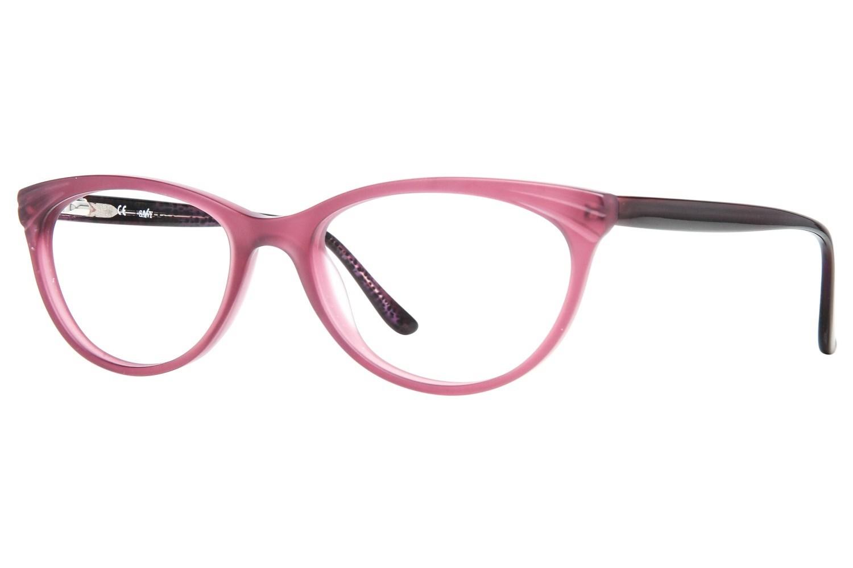 Can You Put Prescription Lenses In Oakley Frames « Heritage Malta