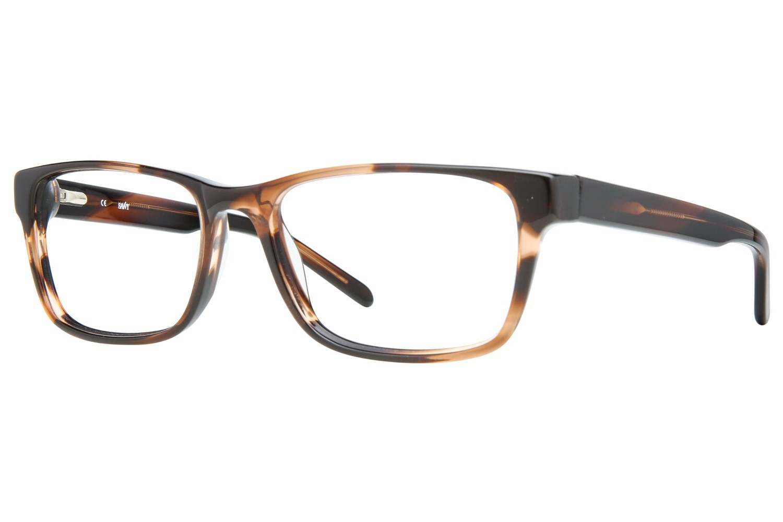 Savvy 396 Prescription Eyeglasses - CanteraPrescriptionEyeglasses
