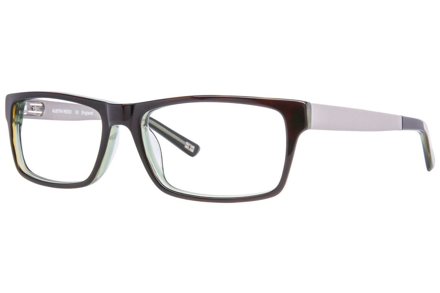 Austin Reed B02 Prescription Eyeglasses ...