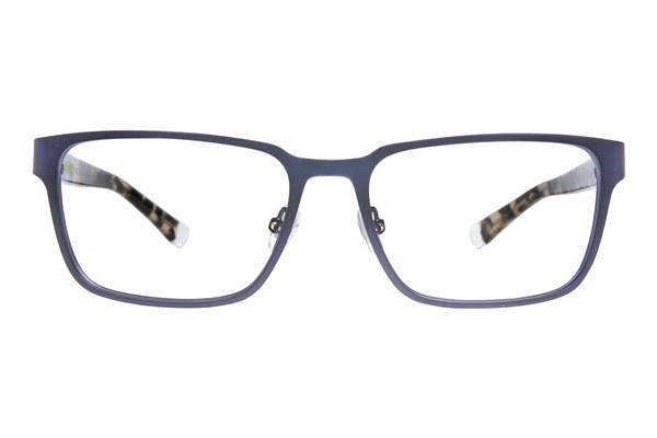 Superdry Elliot Eyeglasses - Blue
