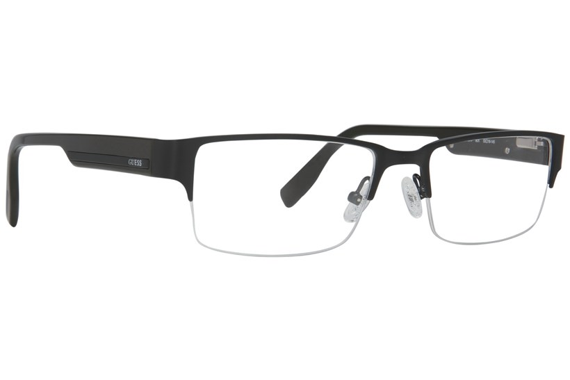 ce622c4540cb GUESS GU 1818 - Eyeglasses At AC Lens