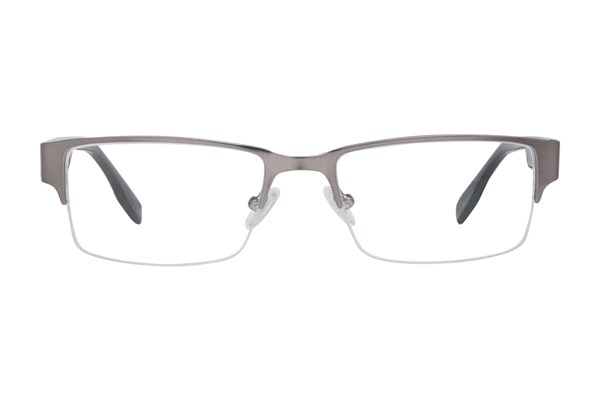 GUESS GU 1818 Eyeglasses - Gray