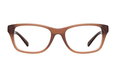 GUESS GU 1844 Brown