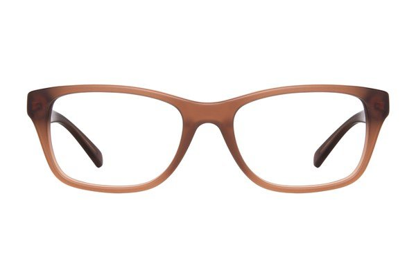 GUESS GU 1844 Eyeglasses - Brown