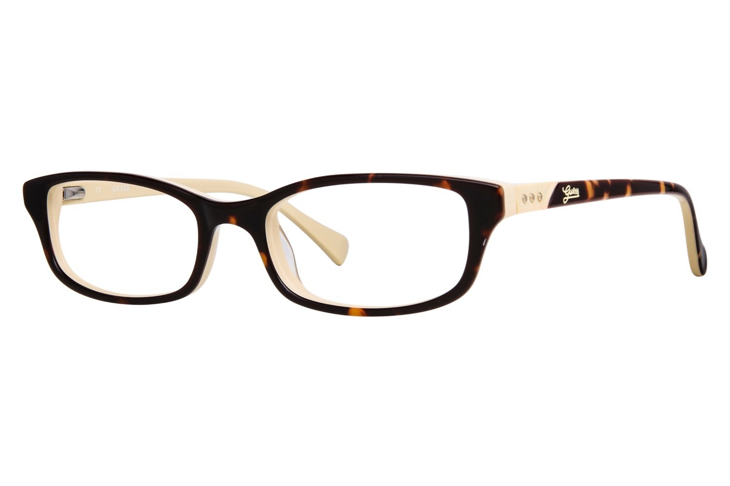 Guess GU 2292 Prescription Eyeglasses