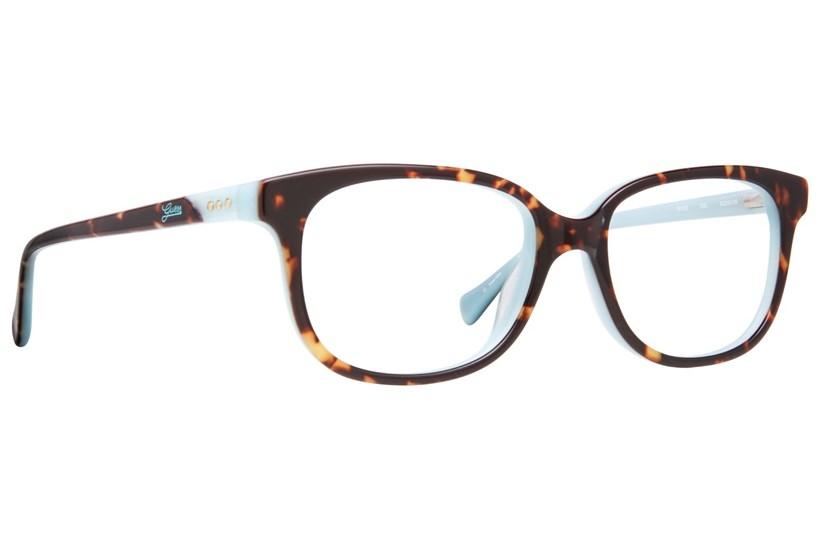 d4803bb6f8 GUESS GU 2293 - Eyeglasses At AC Lens