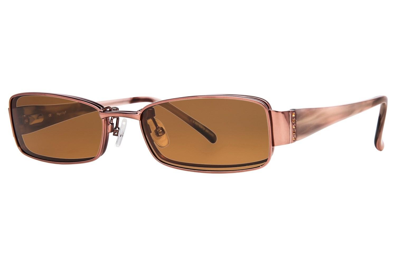 834432e493e Magic Clip M 401 Prescription Eyeglasses - CanteraPrescriptionEyeglasses